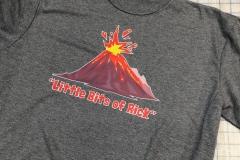 Little-Bits-of-Rick-Shirt