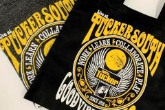 tucker-bag-shirt