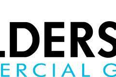 Alderson Commercial Logo