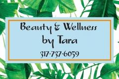 Beauty-Wellness-by-Tara-business-card_Page_1