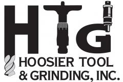 Hoosier Tool & Grinding