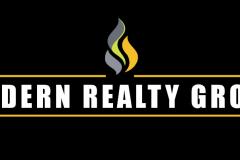 Modern-Realty