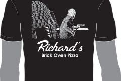Richards-Brick-Oven-Back