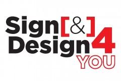 Sign-Design-4-You-Logo-Ideas