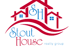 Stout House Logo_No White Background