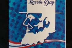 Lincoln Day Program