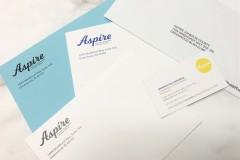 aspire-printing