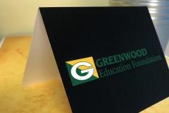 greenwood-card