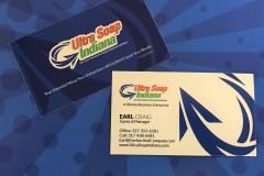 ultra-soap