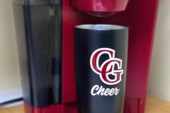 CG-Cheer-Mug