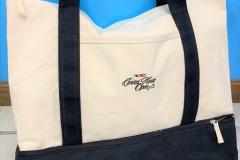 christel-house-bag