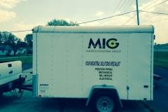 MIG Trailer 2