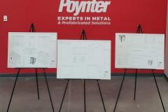 Poynter Presentation Signs