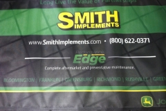 SmithImplements Banner