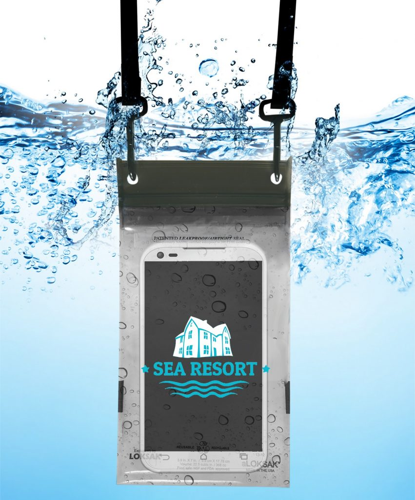 water proof phone case summer promo product click link to buy