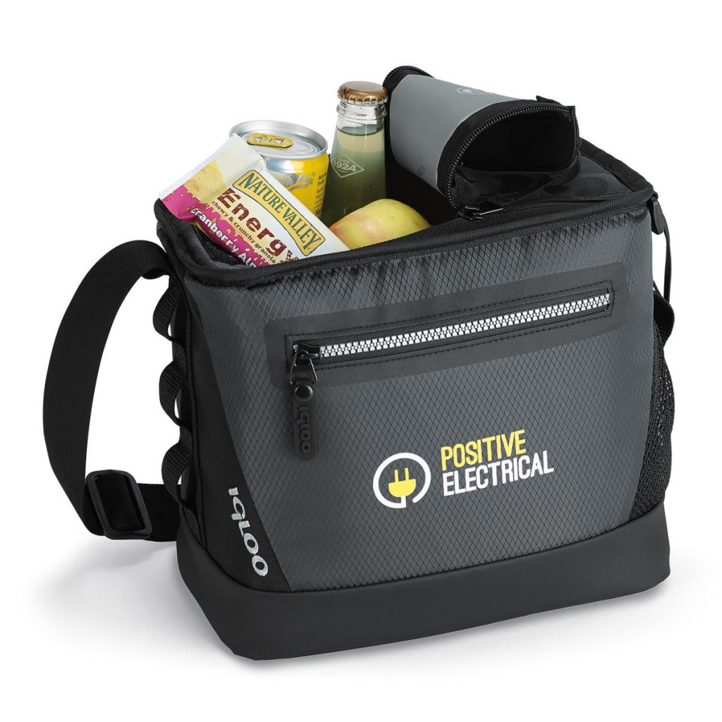 Igloo cooler bag summer promo product click link to buy