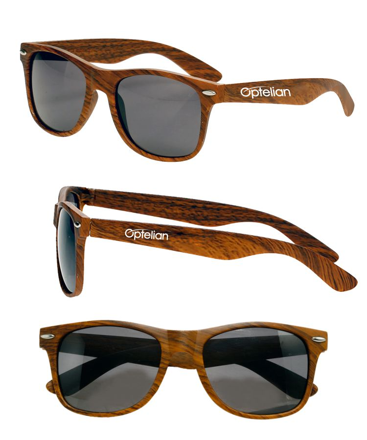summer promo products cool sunglasses summer promo product click link to buy