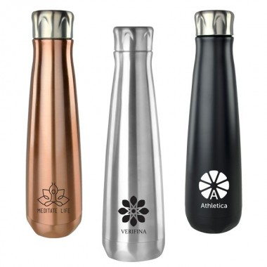 Item # HVMVL-LNTYO Back to School Water Bottles