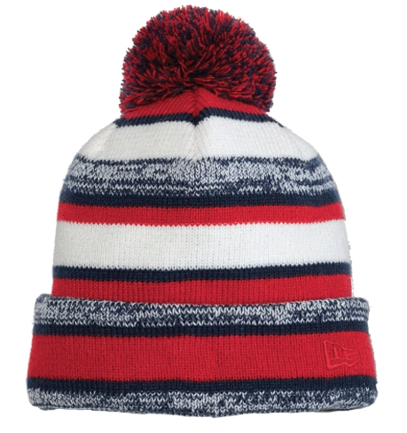 Winter Accessory Beanie