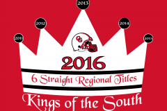 Kings of the South_w_Helmet