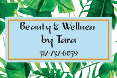 Beauty-Wellness-by-Tara-business-card_Page_1
