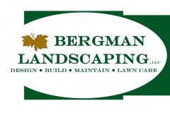 Bergman Landscaping