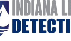 Indiana Leak Detection Logo_Final