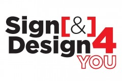 Sign-Design-4-You-Logo-Ideas