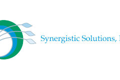 Synergistic Solutions