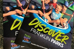 franklin-parks