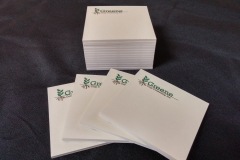 Greene Crop_Adhesive Notes 3x3