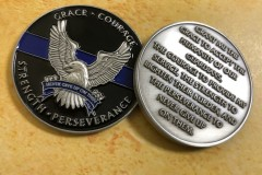 guardian-coin