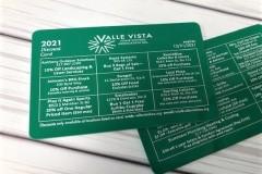 plastic-cards