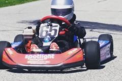 Duncan Racing