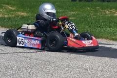 Duncan Racing2