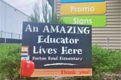 amazing-educator