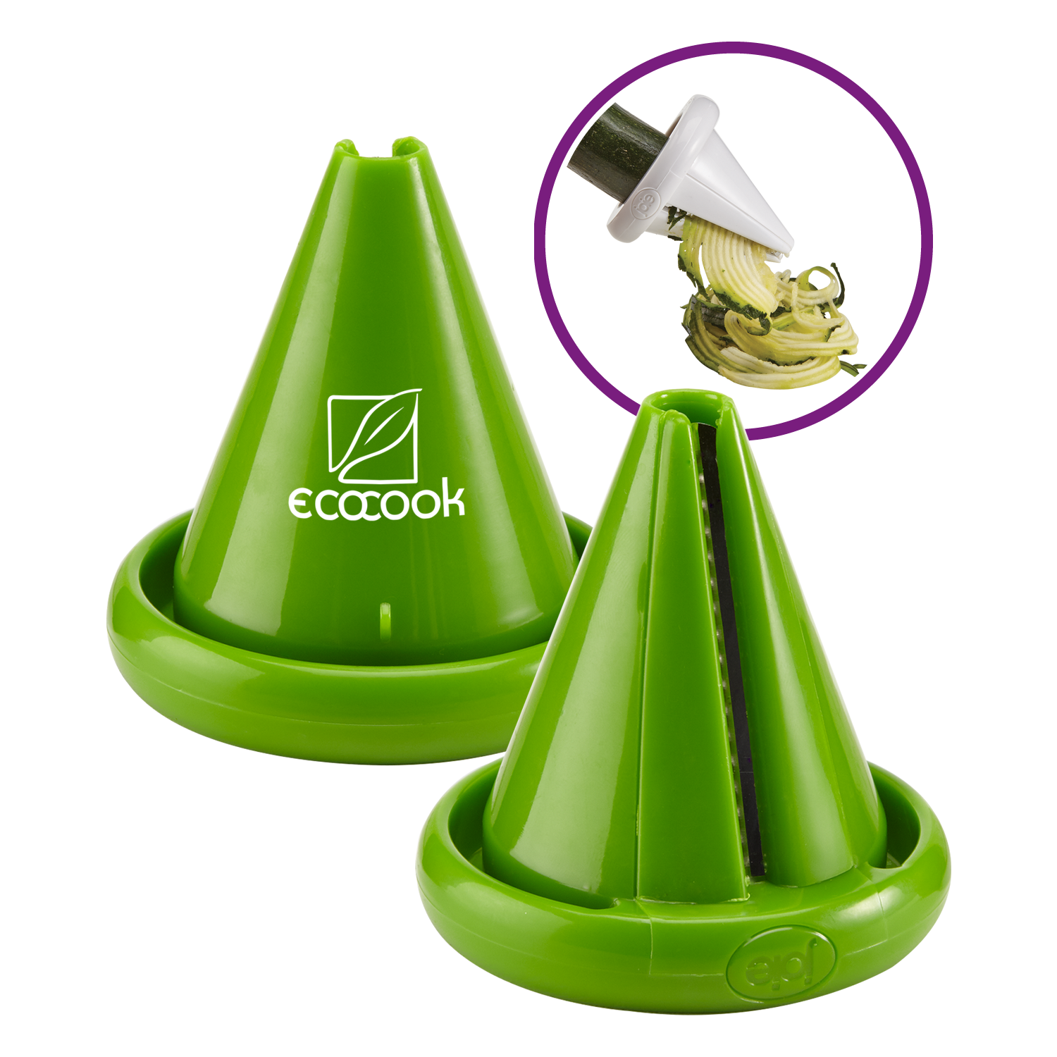 4 Cool, Functional & Cost Effective Kitchen Promo Items