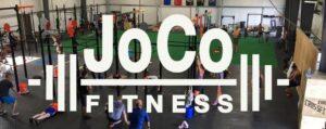 JoCo Fitness Gear