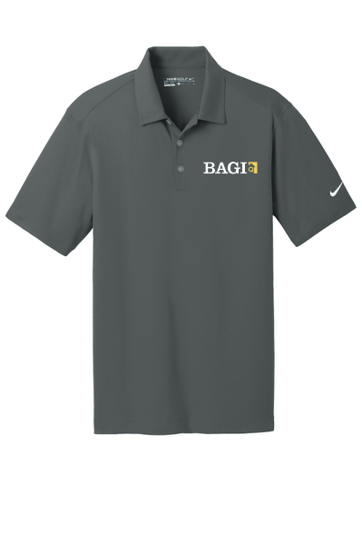 BAGI (Builders Association of Greater Indianapolis) Webstore