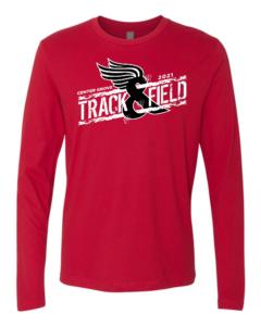 CGHS Track & Field Webstore