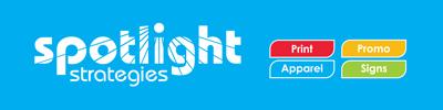 Spotlight Strategies Logo