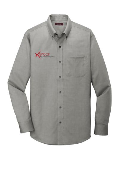xercor apparel